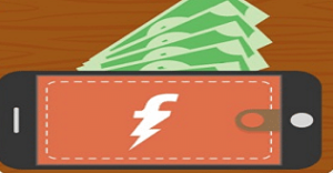 FreeCharge Offer | | Get Upto Rs 50 Cashback On Recharge Of