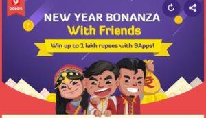 9apps-new-year-bonanza