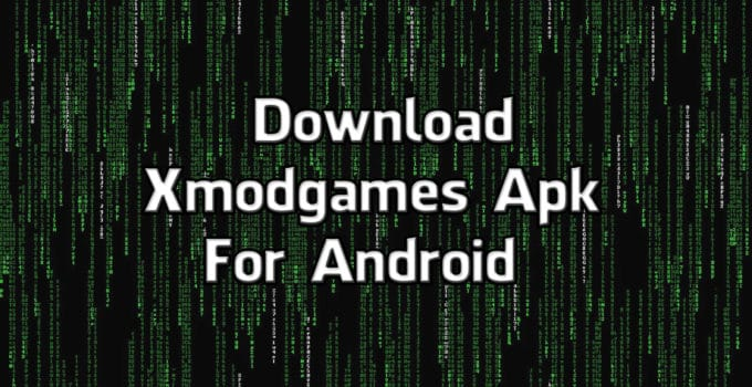Xmodgames Apk For Android