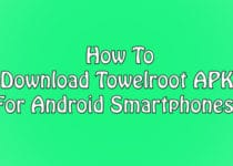 How To Stop Auto Download In WhatsApp - Trick Xpert
