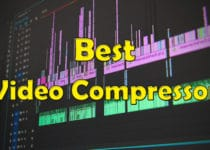 Best Video Compressor