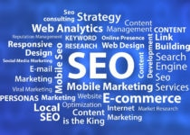 Best Video SEO Tools