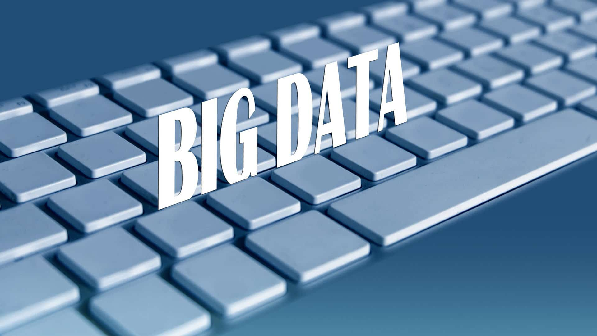 4 Ways to Actually Use Big Data