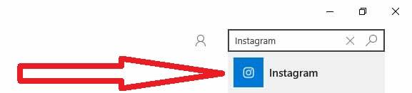 How to Direct Message On Instagram PC (2 Methods) - Trick Xpert