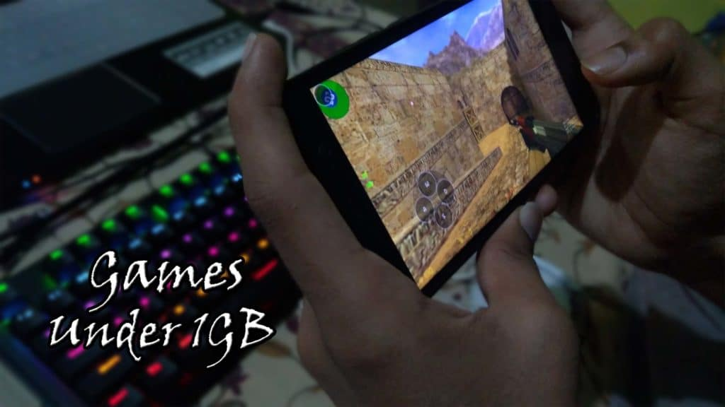 11 Best Games Under 1gb For Android 500mb To 1gb Games Trick Xpert