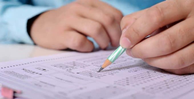 Importance Of Aptitude Tests