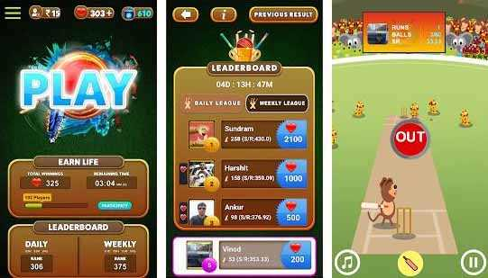 earn money by playing games on android best 11 apps to earn money by playing games on android 2538