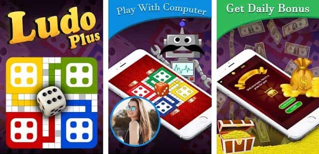 Best Ludo Board Games