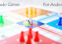 Best Ludo Games For Android