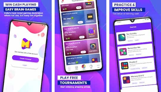 11 Best Paytm Cash Earning Games 2019 - Trick Xpert
